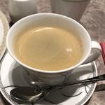 127369019 - ドリンクはオリジナルブレンドコーヒー