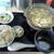 げんき - 料理写真:カレーうどん定食 + 玉子