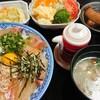 割烹 ゆり - 料理写真:
