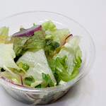 tomo - サラダ