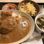 かのん - 料理写真: