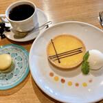 uchikawa六角堂 - 六角堂ブレンド