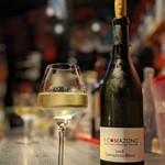Pinot -