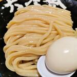 127396639 - 麺