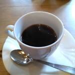 モッコ - コーヒー