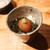 焼き鳥 とりら - 料理写真:
