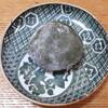 朝日風月堂 - 料理写真: