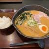 Menyakisui - 料理写真: