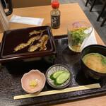 馬菜 - 馬肉重980円