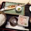 船宿割烹 汐風 - 料理写真: