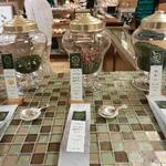 テヴェール - 緑茶専門店THE'VERT(テヴェール)