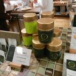 テヴェール - 通常販売価格の半額+リトル茶缶代315円でお試し販売