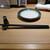 日本酒エビス - その他写真:箸置き(20-03)