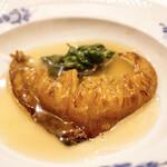 フルタ - ☆仔羊のキャラメル風味オイスターソース