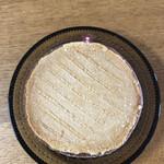ウメダチーズラボ -
