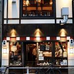 チーズ家 Quelle - 久屋大通駅より徒歩7分です
