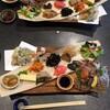Shun - 料理写真: