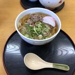 おこのみ亭 - 料理写真:
