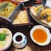 Hayashiya - 料理写真: