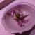 鮨 恵三 - 料理写真:先付け…ホタルイカの酢味噌