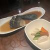 海鮮炉端 魚友 - 料理写真:
