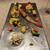 慈華 - 料理写真:運気の上がる前菜盛り合わせ