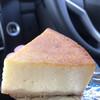 まぁじゅんのチーズ工房 - 料理写真: