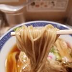 127470536 - 麺リフト