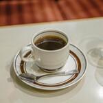 127471931 - コーヒー