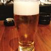 どんぐり - ドリンク写真:生ビール(小)