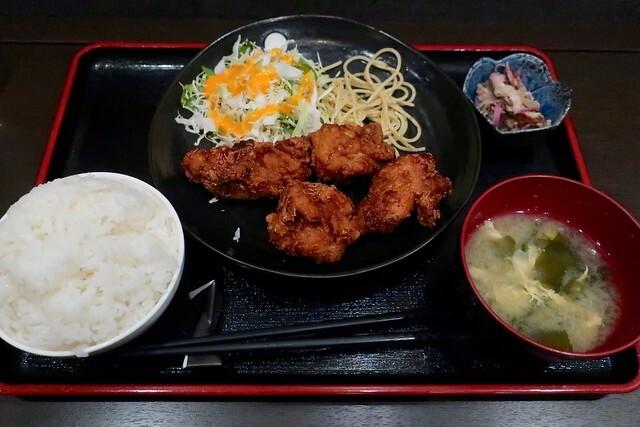 厳選島豚 しゃぶしゃぶ すきやき せいりゅう 田町の料理の写真