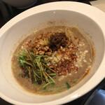 中国料理 四川龍都 - 料理写真: