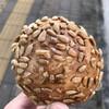 ベッカライ ベック - 料理写真: