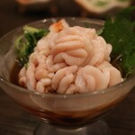 薄伽梵 ハヂメ -