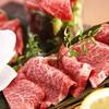 肉料理 さかもと - メイン写真: