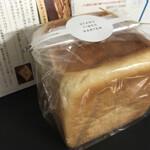 パンたいむ - とろける食パン 1斤