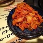 mannoya Beef Garden amemura -