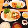 かき太郎 - 料理写真: