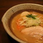 みつか坊主 - 料理写真:冬源郷