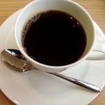 12752838 - コーヒー