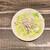 クリティカル ホット - 料理写真:ランチサラダ