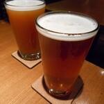 目黒リパブリック - クラフトビール