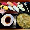 よね寿司 - 料理写真: