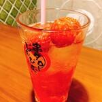 串タロー -