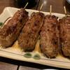 Torimasa - 料理写真:たたき