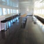 アニバーサリー クルーズ - 180名定員大型パーティー船