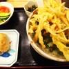 Tsuruya - 料理写真: