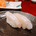 あかめ寿司 -