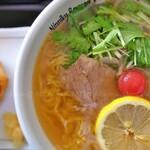 田子町ガーリックセンター - 料理写真: