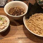 吉田製麺店 -
